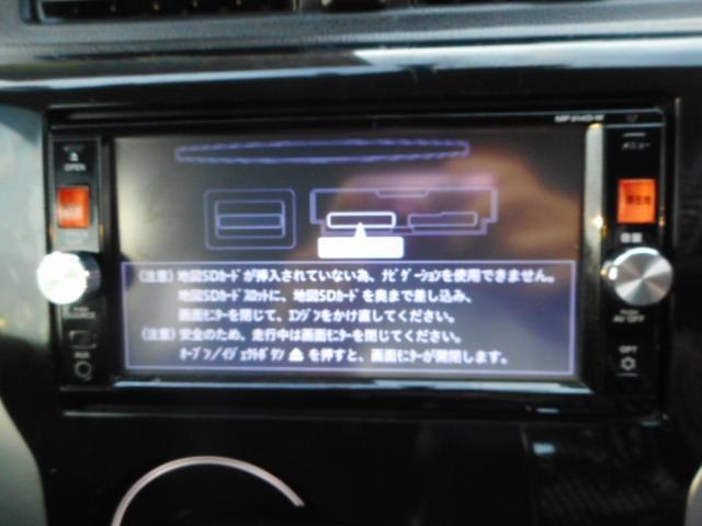 ハイウェイスター Vセレクション+セーフティ ナビ TV(20枚目)