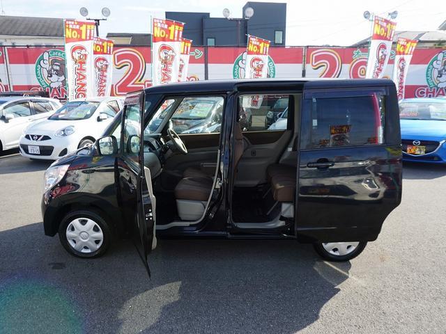「スズキ」「パレット」「コンパクトカー」「千葉県」の中古車15