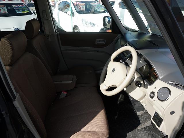 「スズキ」「パレット」「コンパクトカー」「千葉県」の中古車18