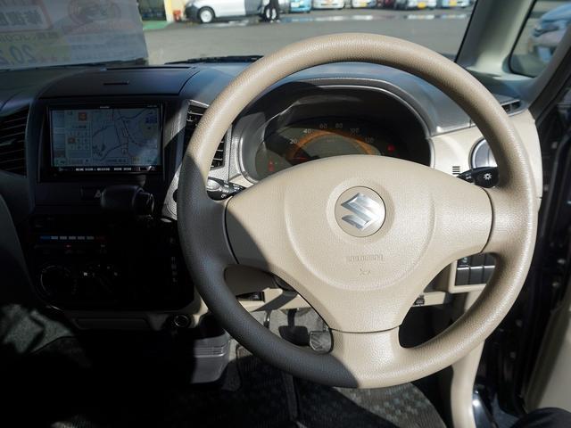 「スズキ」「パレット」「コンパクトカー」「千葉県」の中古車32