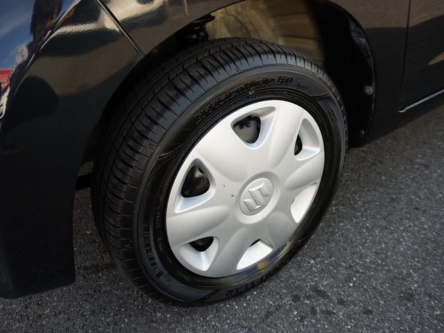 「スズキ」「パレット」「コンパクトカー」「千葉県」の中古車40