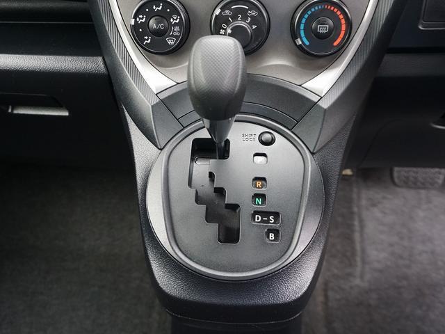 「トヨタ」「ラクティス」「ミニバン・ワンボックス」「千葉県」の中古車24