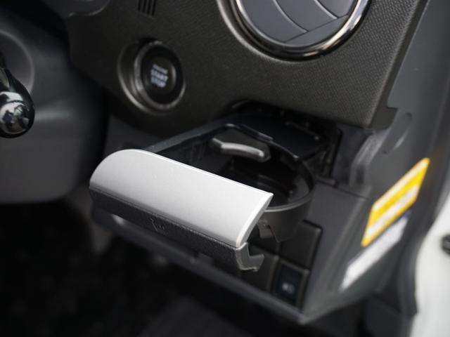 「スズキ」「ワゴンRスティングレー」「コンパクトカー」「千葉県」の中古車31