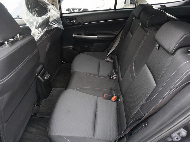 「スバル」「レヴォーグ」「ステーションワゴン」「千葉県」の中古車12
