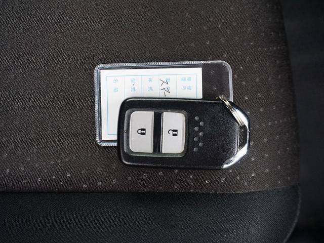 「ホンダ」「フィット」「コンパクトカー」「千葉県」の中古車34
