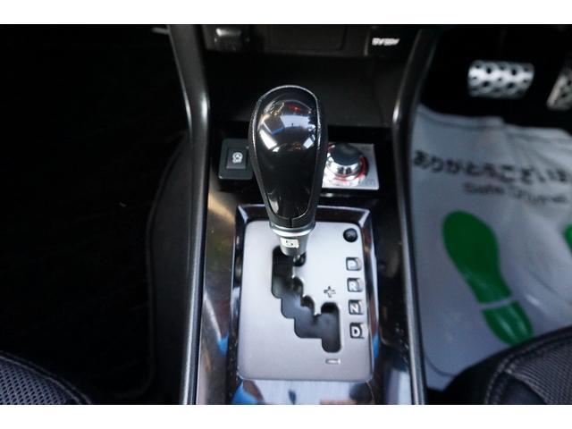 「スバル」「エクシーガ」「ミニバン・ワンボックス」「千葉県」の中古車30