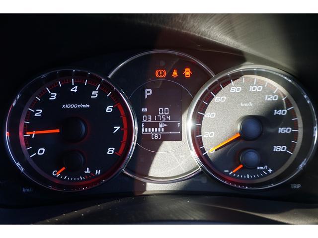 「スバル」「エクシーガ」「ミニバン・ワンボックス」「千葉県」の中古車35