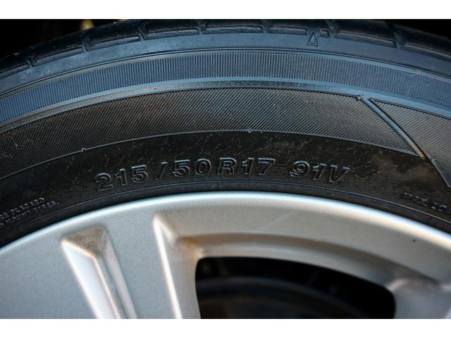 「スバル」「エクシーガ」「ミニバン・ワンボックス」「千葉県」の中古車43