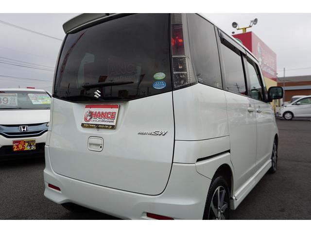 「スズキ」「パレット」「コンパクトカー」「千葉県」の中古車41