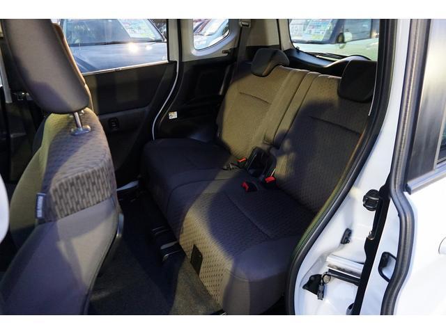 ハイブリッドMX スマートキー 電動スライド シートヒーター(14枚目)