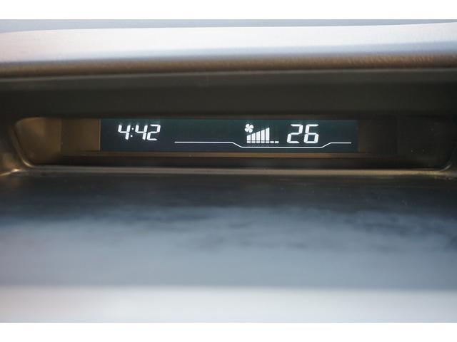 「ホンダ」「ステップワゴン」「ミニバン・ワンボックス」「千葉県」の中古車25