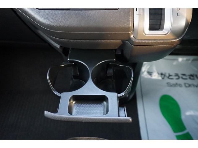 「ホンダ」「ステップワゴン」「ミニバン・ワンボックス」「千葉県」の中古車31