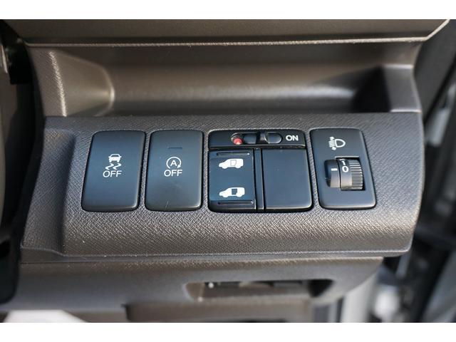「ホンダ」「ステップワゴン」「ミニバン・ワンボックス」「千葉県」の中古車37