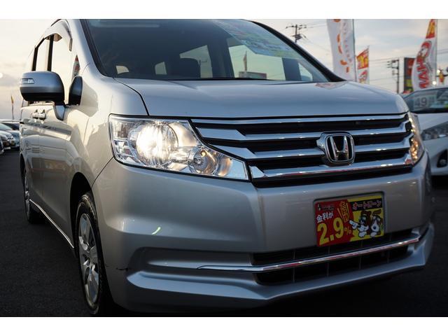 「ホンダ」「ステップワゴン」「ミニバン・ワンボックス」「千葉県」の中古車41