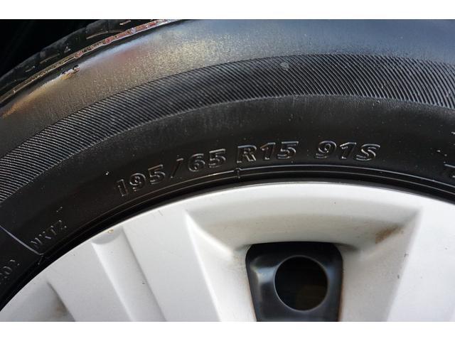 「ホンダ」「ステップワゴン」「ミニバン・ワンボックス」「千葉県」の中古車43