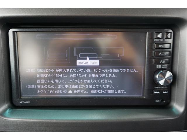 L VSII SDナビ フルセグTV エコアイドル キーレス(25枚目)