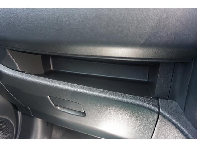 S キーレスキー ナビ バックカメラ Wエアバック ABS(22枚目)