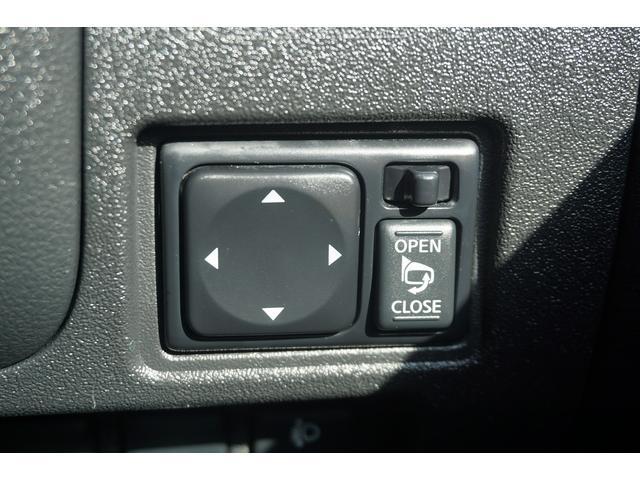 S キーレスキー ナビ バックカメラ Wエアバック ABS(33枚目)