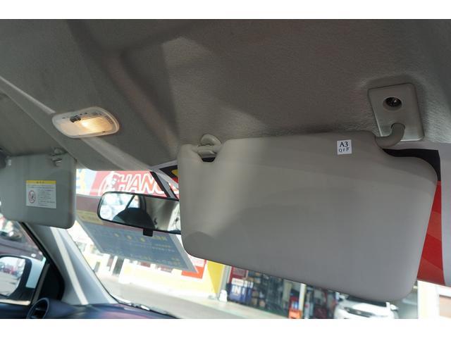 S キーレスキー ナビ バックカメラ Wエアバック ABS(36枚目)