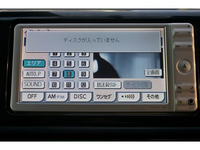 1.8S スマートキー ナビ TV CD DVD ETC ウインカーミラー(26枚目)