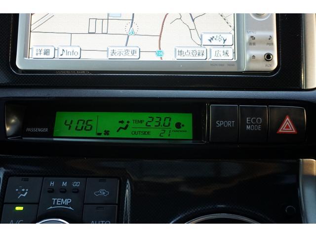 1.8S スマートキー ナビ TV CD DVD ETC ウインカーミラー(28枚目)