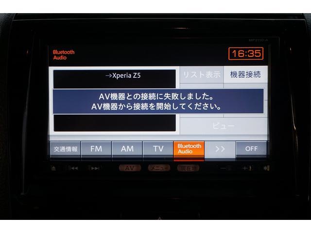 Gリミテッド ワンオーナー スマートキー 純正ナビ TV CD DVD ETC ベンチシート 片側電動スライドドア(27枚目)