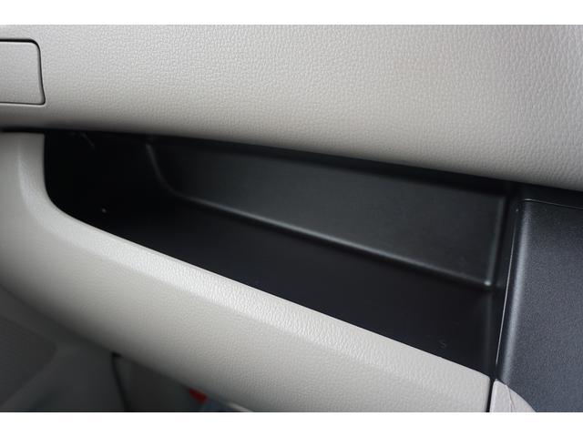 X スマートキー アラウンドビューモニター 純正CD ETC アイドリングストップ 片側電動スライドドア ベンチシート(23枚目)