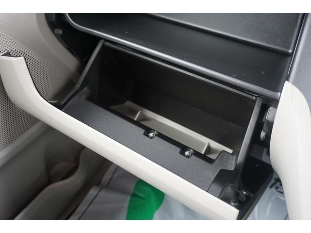 X スマートキー アラウンドビューモニター 純正CD ETC アイドリングストップ 片側電動スライドドア ベンチシート(24枚目)
