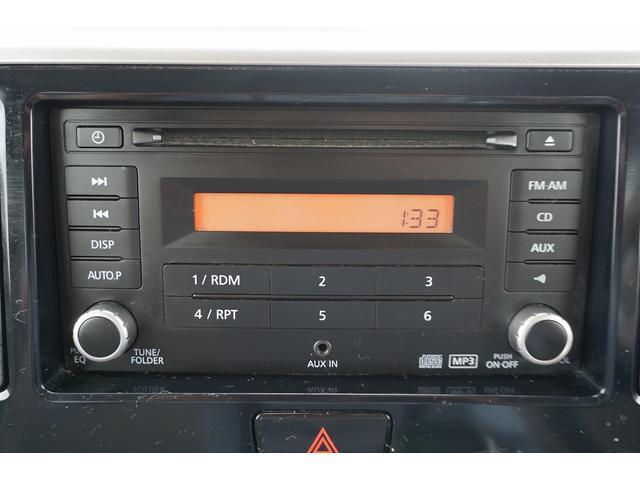 X スマートキー アラウンドビューモニター 純正CD ETC アイドリングストップ 片側電動スライドドア ベンチシート(25枚目)