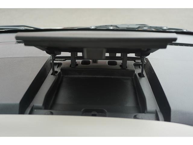 X スマートキー アラウンドビューモニター 純正CD ETC アイドリングストップ 片側電動スライドドア ベンチシート(26枚目)