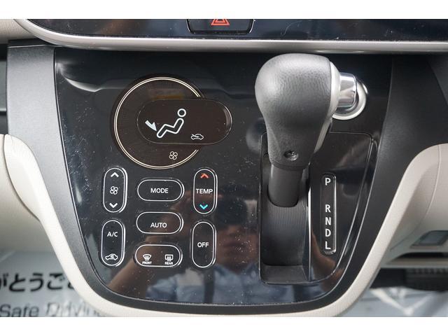 X スマートキー アラウンドビューモニター 純正CD ETC アイドリングストップ 片側電動スライドドア ベンチシート(27枚目)