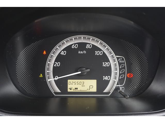 X スマートキー アラウンドビューモニター 純正CD ETC アイドリングストップ 片側電動スライドドア ベンチシート(31枚目)
