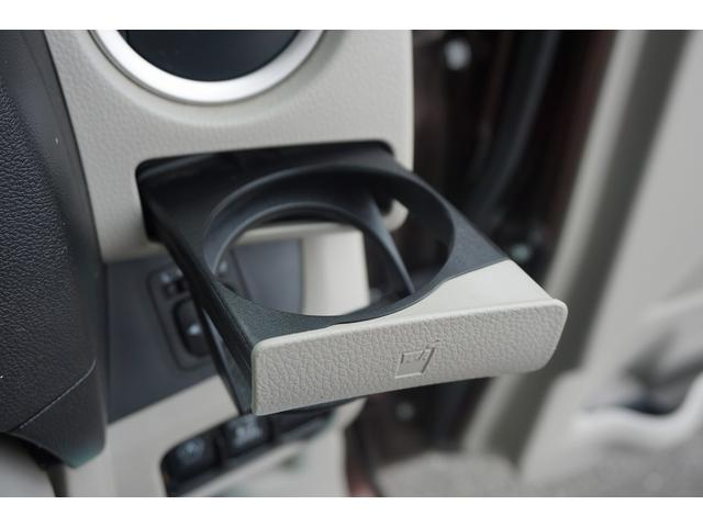 X スマートキー アラウンドビューモニター 純正CD ETC アイドリングストップ 片側電動スライドドア ベンチシート(32枚目)