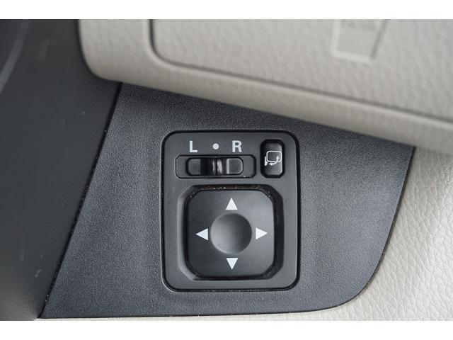 X スマートキー アラウンドビューモニター 純正CD ETC アイドリングストップ 片側電動スライドドア ベンチシート(33枚目)