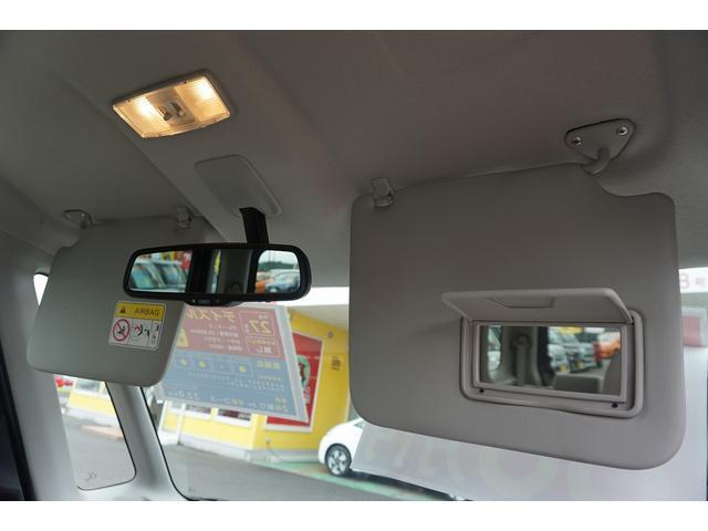 X スマートキー アラウンドビューモニター 純正CD ETC アイドリングストップ 片側電動スライドドア ベンチシート(38枚目)