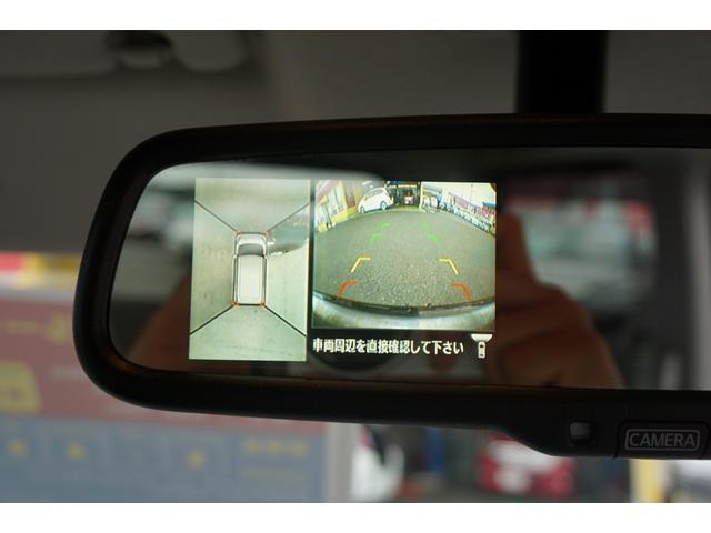 X スマートキー アラウンドビューモニター 純正CD ETC アイドリングストップ 片側電動スライドドア ベンチシート(39枚目)