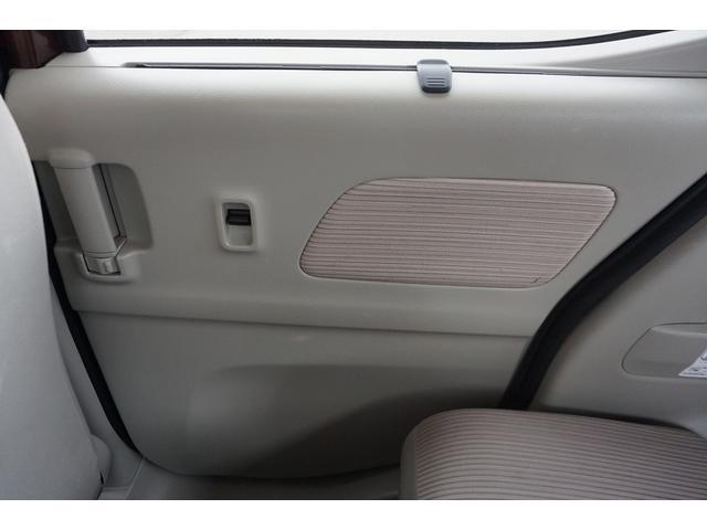 X スマートキー アラウンドビューモニター 純正CD ETC アイドリングストップ 片側電動スライドドア ベンチシート(42枚目)