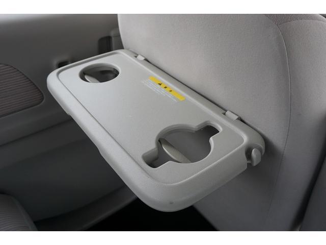 X スマートキー アラウンドビューモニター 純正CD ETC アイドリングストップ 片側電動スライドドア ベンチシート(43枚目)
