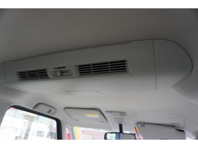 X スマートキー アラウンドビューモニター 純正CD ETC アイドリングストップ 片側電動スライドドア ベンチシート(44枚目)