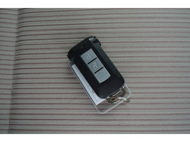 X スマートキー アラウンドビューモニター 純正CD ETC アイドリングストップ 片側電動スライドドア ベンチシート(46枚目)