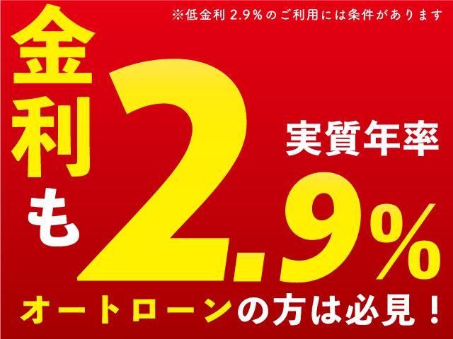 G ジャストセレクション+ スマートキー 純正ナビ TV CD DVD Bカメラ ETC 両側電動スライドドア HID ウインカーミラー(4枚目)