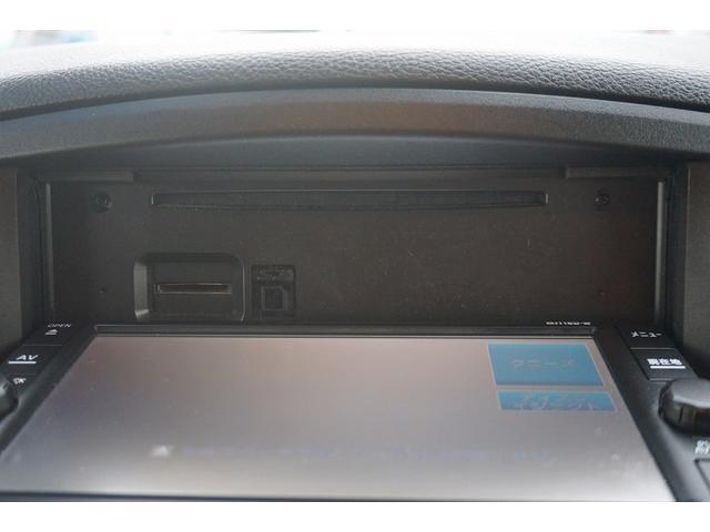250ハイウェイスターS スマートキー ナビ CD DVD Bカメラ ETC 両側電動スライドドア クルーズコントロール レーダーブレーキ 純正アルミ(28枚目)