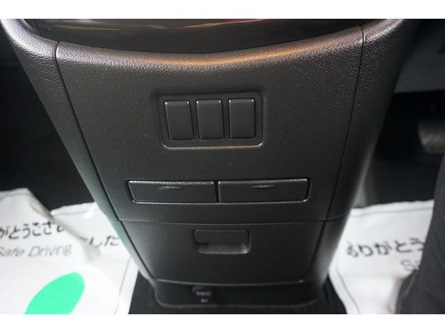 250ハイウェイスターS スマートキー ナビ CD DVD Bカメラ ETC 両側電動スライドドア クルーズコントロール レーダーブレーキ 純正アルミ(32枚目)