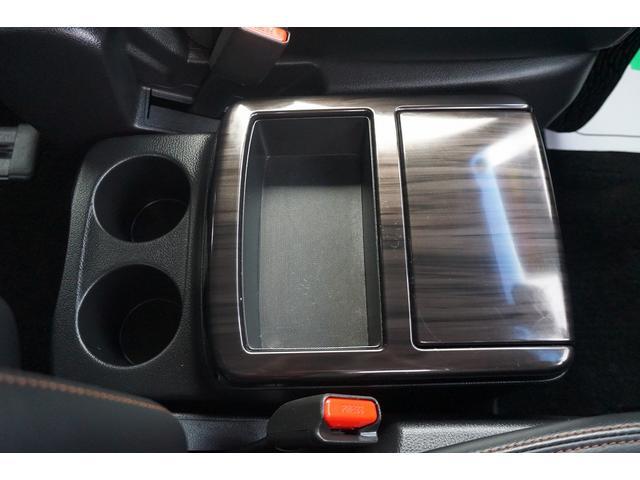 250ハイウェイスターS スマートキー ナビ CD DVD Bカメラ ETC 両側電動スライドドア クルーズコントロール レーダーブレーキ 純正アルミ(48枚目)