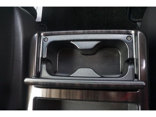 250ハイウェイスターS スマートキー ナビ CD DVD Bカメラ ETC 両側電動スライドドア クルーズコントロール レーダーブレーキ 純正アルミ(49枚目)