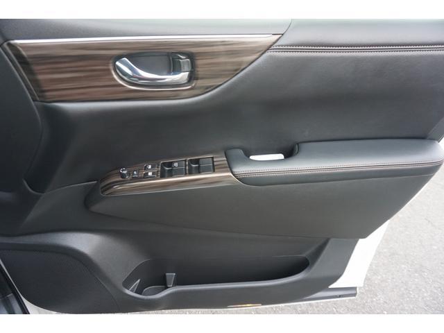 250ハイウェイスターS スマートキー ナビ CD DVD Bカメラ ETC 両側電動スライドドア クルーズコントロール レーダーブレーキ 純正アルミ(52枚目)