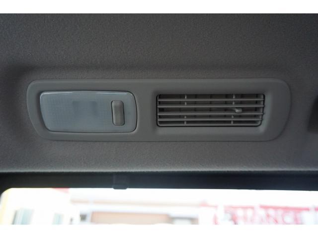 250ハイウェイスターS スマートキー ナビ CD DVD Bカメラ ETC 両側電動スライドドア クルーズコントロール レーダーブレーキ 純正アルミ(54枚目)