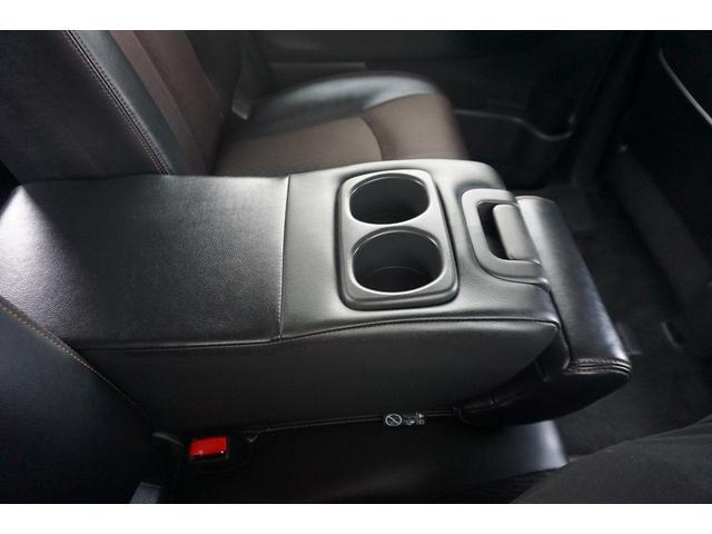 250ハイウェイスターS スマートキー ナビ CD DVD Bカメラ ETC 両側電動スライドドア クルーズコントロール レーダーブレーキ 純正アルミ(55枚目)