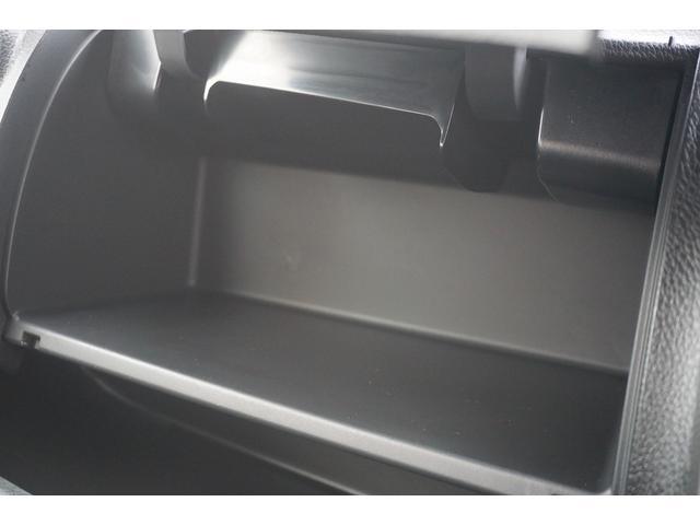 G スマートキー CD バックカメラ ベンチシート 純正アルミ HID アイドリングストップ(23枚目)