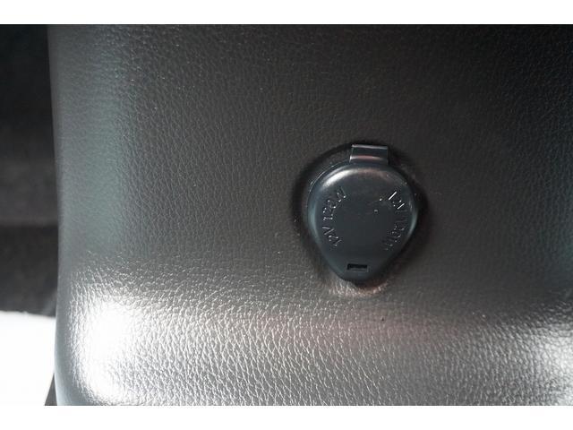 G スマートキー CD バックカメラ ベンチシート 純正アルミ HID アイドリングストップ(29枚目)